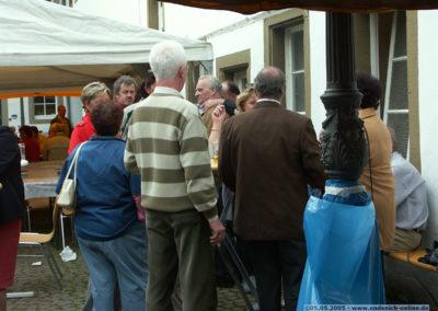 058-Frühlingsfest-2005