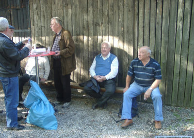 058-Wanderung-2010