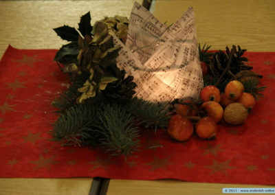 059-Adventsfeier-2011