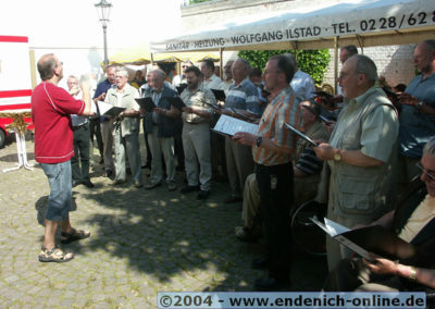 059-Frühlingsfest-2004