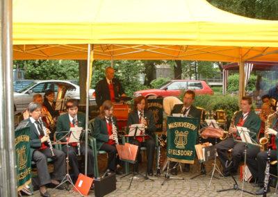 059-Frühlingsfest-2007