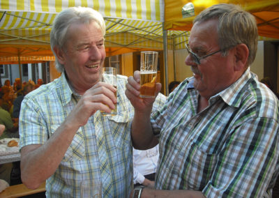 059-Frühlingsfest-2011