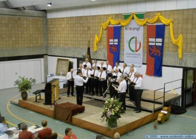 059-Jubiläum-2009