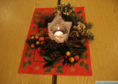 060-Adventsfeier-2011