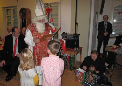 060-Adventsfeier-2013
