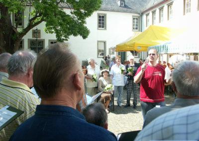 060-Frühlingsfest-2004