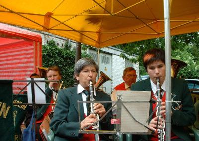 060-Frühlingsfest-2007
