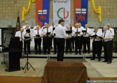 060-Jubiläum-2009