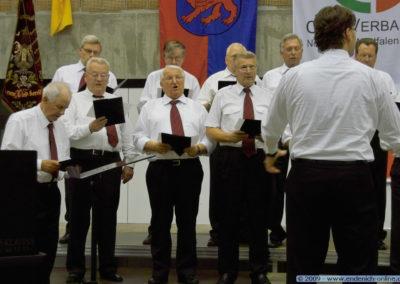 061-Jubiläum-2009