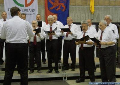 062-Jubiläum-2009