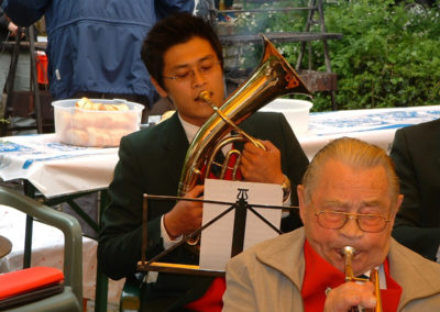 063-Frühlingsfest-2007