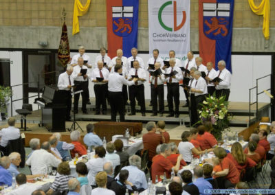 063-Jubiläum-2009
