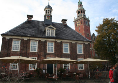 064-Familienfahrt-Sängertour-Friesland-2013