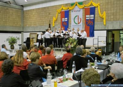 064-Jubiläum-2009