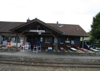 064-Wanderung-2013