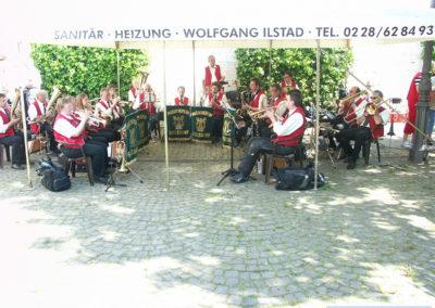 065-Frühlingsfest-2004