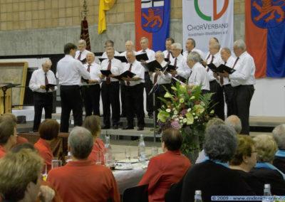 065-Jubiläum-2009
