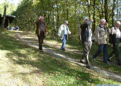 066-Wanderung-2010