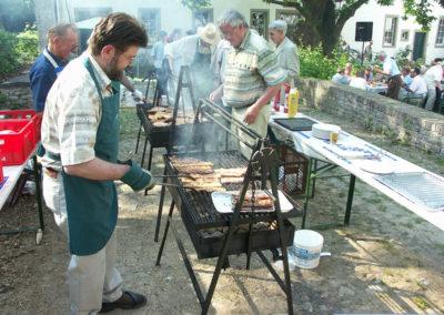 067-Frühlingsfest-2004