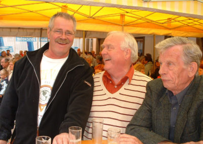 067-Frühlingsfest-2007