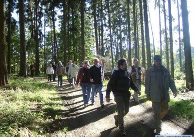 068-Wanderung-2010
