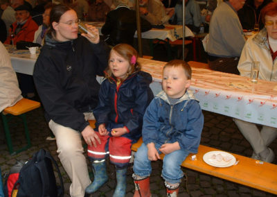 069-Frühlingsfest-2007