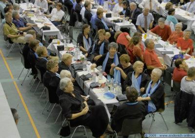 069-Jubiläum-2009