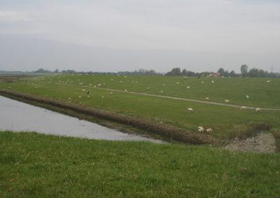 071-Familienfahrt-Sängertour-Friesland-2013