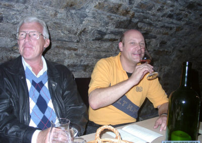 071-Wanderung-2010