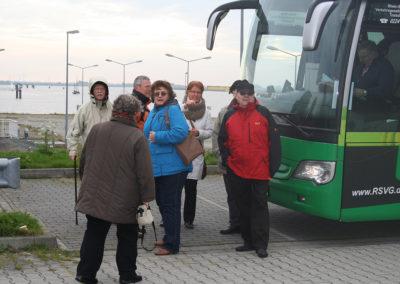 072-Familienfahrt-Sängertour-Friesland-2013