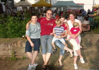 072-Frühlingsfest-2004