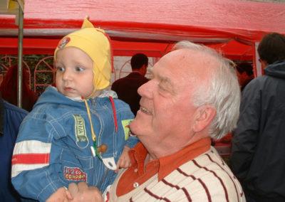 072-Frühlingsfest-2007