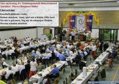 072-Jubiläum-2009