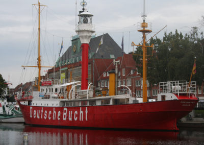 073-Familienfahrt-Sängertour-Friesland-2013