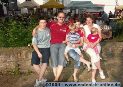 073-Frühlingsfest-2004