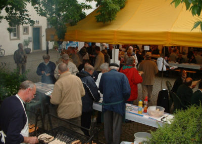 073-Frühlingsfest-2007