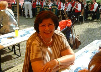 073-Frühlingsfest-2009