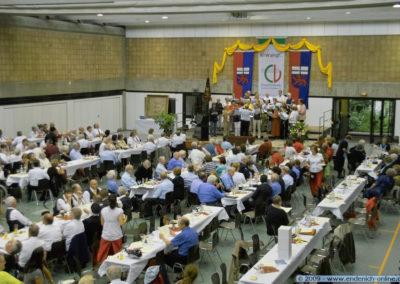073-Jubiläum-2009