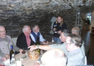 073-Wanderung-2010