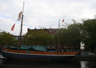 074-Familienfahrt-Sängertour-Friesland-2013