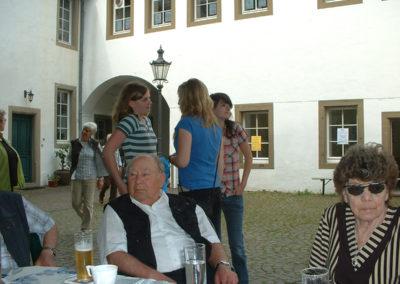 074-Frühlingsfest-2009