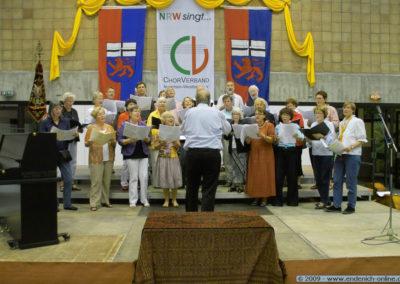 074-Jubiläum-2009