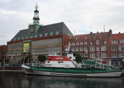 075-Familienfahrt-Sängertour-Friesland-2013