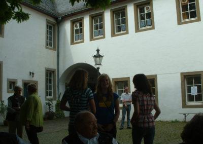075-Frühlingsfest-2009
