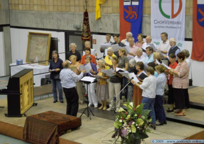 075-Jubiläum-2009