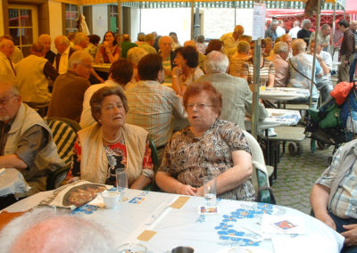 076-Frühlingsfest-2009