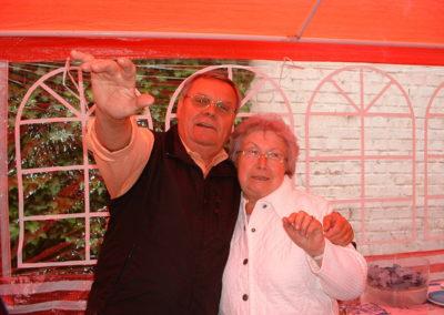 077-Frühlingsfest-2007