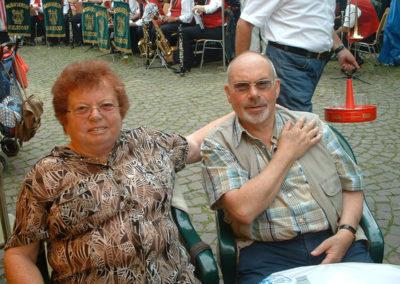 077-Frühlingsfest-2009