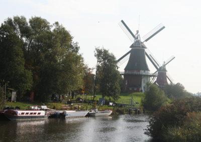 079-Familienfahrt-Sängertour-Friesland-2013