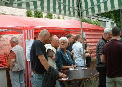 079-Frühlingsfest-2009